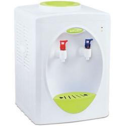 Miyako Water Dispenser 2 Keran WD-289-HC