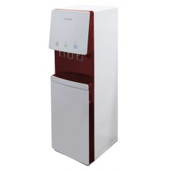 Polytron Stand Water Dispenser PWC 777
