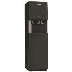 Water Dispenser Polytron Galon Bawah PWC-776