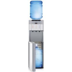 Sanken Dispenser Dua Galon HWD-Z95