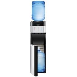 Sanken Dispenser Dua Galon HWD-Z96