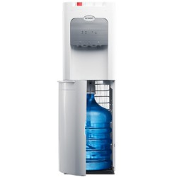 Sharp Water Dispenser SWD-72EHL-WH