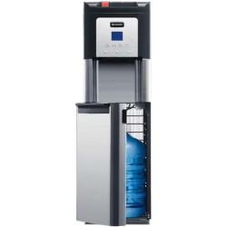 Water Dispenser Sharp Galon Bawah SWD-78EHL-SL