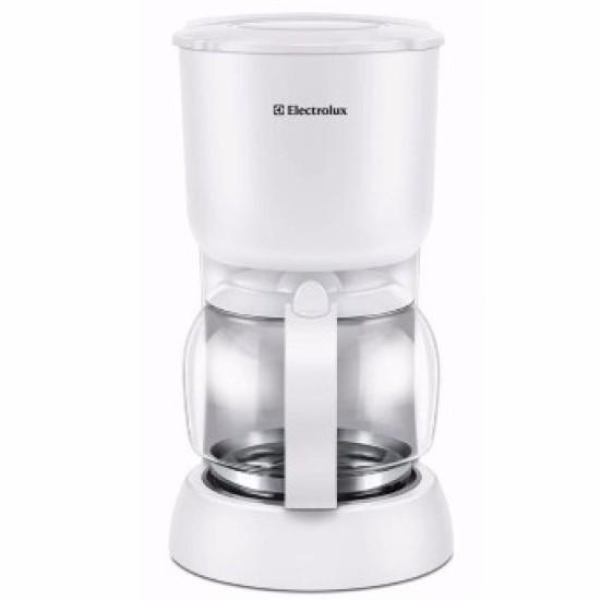 Coffee Maker Electrolux ECM-1303W