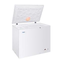 Aqua Chest Freezer 203 Liter AQF-220