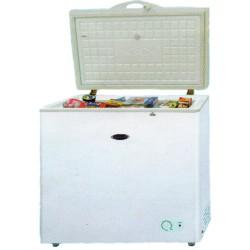 Frigigate Chest Freezer 200 Liter FRIGIGATE F-200