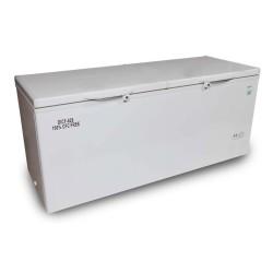 Daimitsu Chest Freezer 600 Liter DICF-628