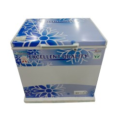 Chest Freezer 210 Liter Daimitsu DICF-228P
