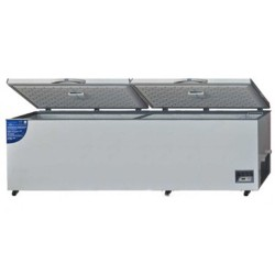 Chest Freezer 1050 Liter GEA AB-1200