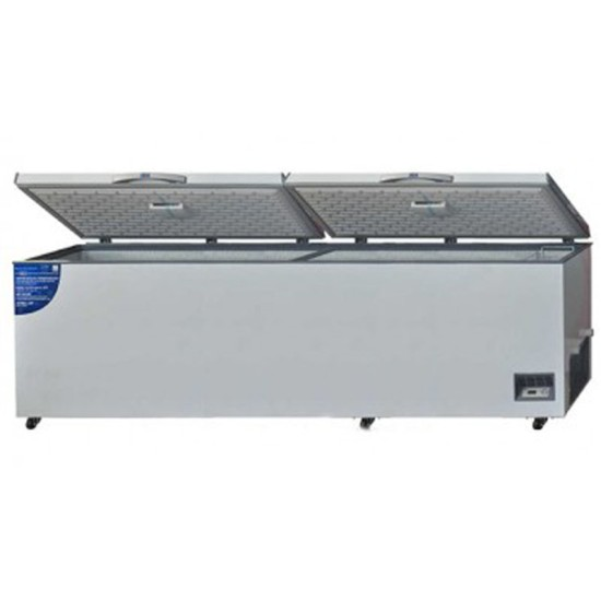Chest Freezer 1050 Liter GEA AB-1200