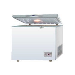GEA Chest Freezer 386 Liter AB-396TX
