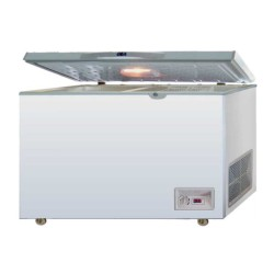 GEA Chest Freezer AB-506TX