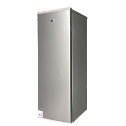 GEA Up Right Freezer 183 Liter GF-24 Lemari Pendingin 1 Pintu