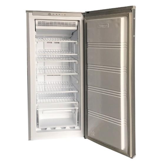 Up Right Freezer GEA 183 Liter GF-24
