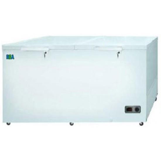 Chest Freezer 715 Liter RSA CF-750