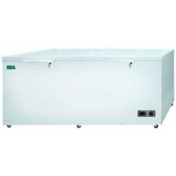 Chest Freezer 600 Liter RSA CF-600