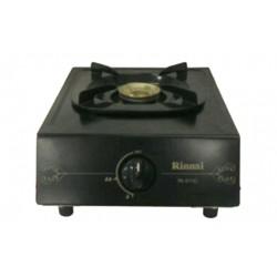 Rinnai Kompor Gas RI-511C - 1 Sumbu