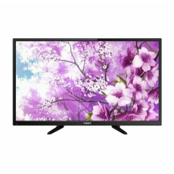 Aqua LED TV 40 inch HD LE-40AQT6900
