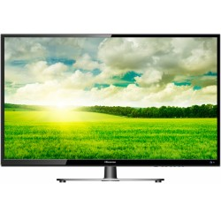 LED TV 24 Inch Hisense HD Ready 24D33