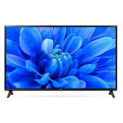 LG LED TV Full HD 43 inch LED-43LM5500PTA