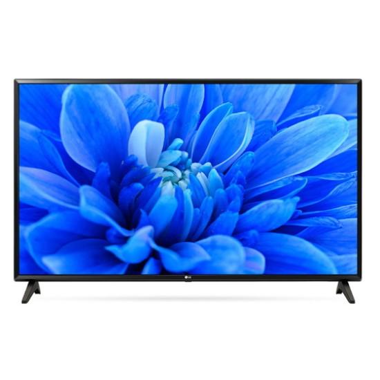 LG LED TV Full HD 43 inch LED-43LM5500PTA