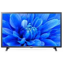 LG LED TV 32 inch HD Ready LED-32LM5500BPTA