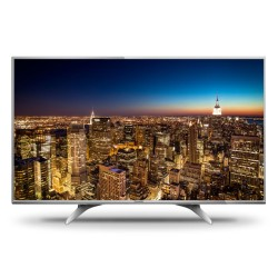 Panasonic LED TV 49 Inch 4K UHD Smart TV TH-49DX650G