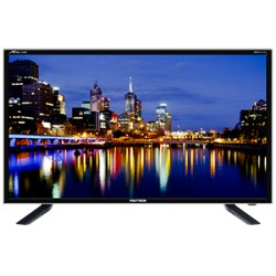 Polytron LED TV 32 inch PLD-32D1500 - Black
