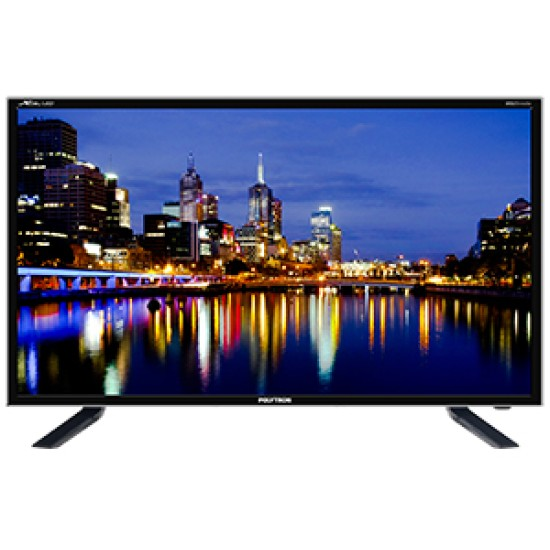 Polytron LED TV 32 inch HD Ready PLD-32D1500