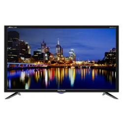 LED TV 32 Inch Polytron HD Ready PLD-32D7520