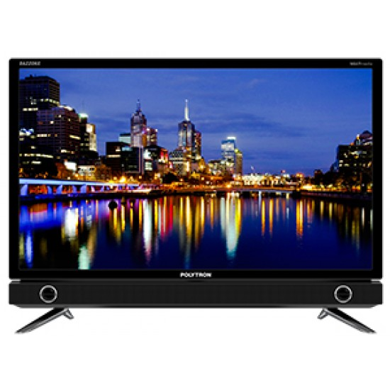 Polytron LED TV 32 Inch HD Ready PLD-32D9505