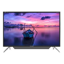 Polytron LED TV Full HD 43 inch PLD-43S153