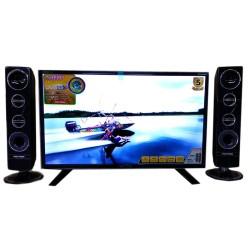 Polytron LED TV 32 Inch HD Ready PLD-32TS1503