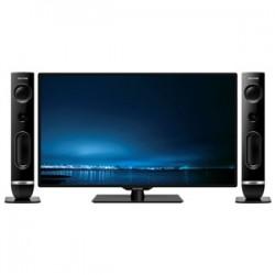 LED TV 39 Inch Polytron PLD-40TV853