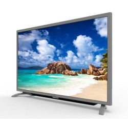 Sharp LED TV 32 Inch HD Ready 2T-C32BA2i