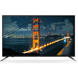 Sharp LED TV 45 Inch Full HD 2T-C45AD1x