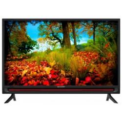 Sharp LED TV 32 Inch HD Ready LC-32SA4101i