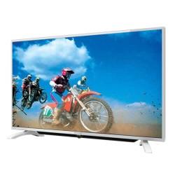 LED TV 32 SJ-120 Sharp HD Ready LC-32LE185