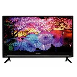 "Sharp Aquos LED TV Smart 32"" HD Ready LC-32SA4500i"