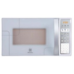 Electrolux Microwave Oven EME-2024MW