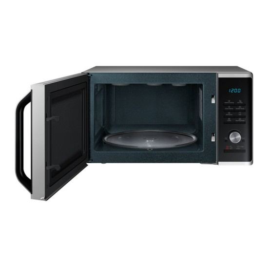 Microwave Grill 23 Liter Samsung MG23K3505AK