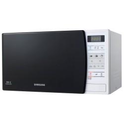 Samsung Microwave ME-731K 20 Liter