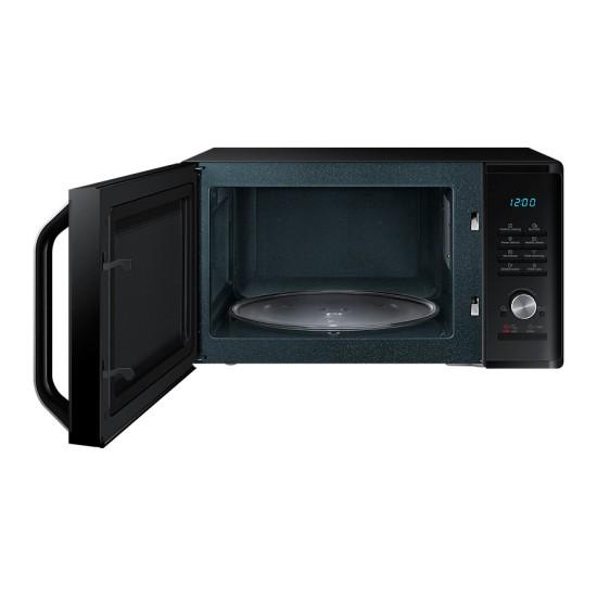 Microwave 28 liter Samsung MS28J5255UB