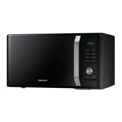 Samsung Microwave MS28J5255UB - Solo - 28 liter