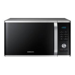 Samsung Microwave Grill MG28J5285US 28 Liter