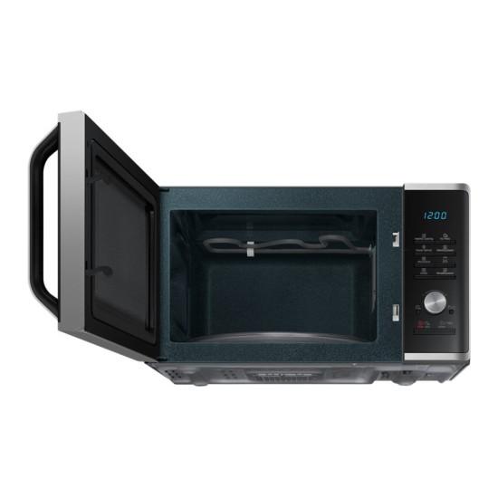Microwave Grill 28 Liter Samsung MG28J5285US