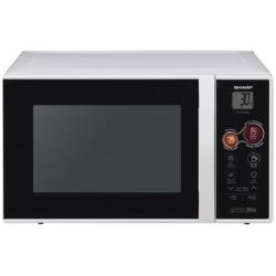 Microwave 22 Liter Sharp R-21A1(W)