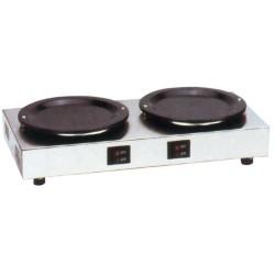 Getra Coffee / Tea Warmer CM-0521
