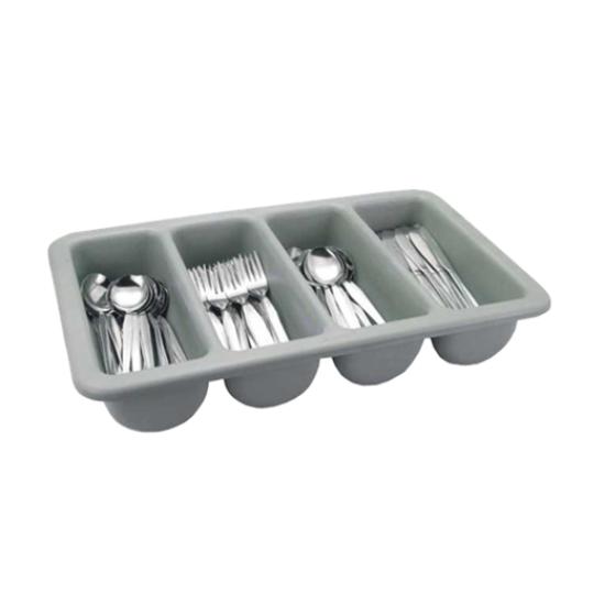 Getra Cutlery Tray CT-04