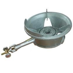Getra Gas Stand Burner GSB-1HP Low Pressure